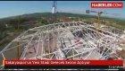 3.lig Takımı  Sakaryaspor'un Yeni Stadı Gelecek Sezon Açılıyor
