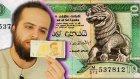 4 Yabancı Ülkenin Parasını Yorumladık - Oha Diyorum