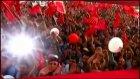 Chp Seçim Şarkısı Geliyor Kılıçdaroğlu!