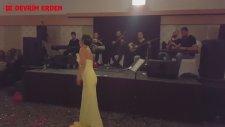 Devrim Erden - Yalan Dünya [14 Şubat Sevgililer Günü] Afyon Budan Termal Otel
