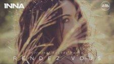 INNA - Rendez Vous (Criminal Sounds Remix)