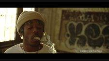 Lil Uzi Vert - All My Chains