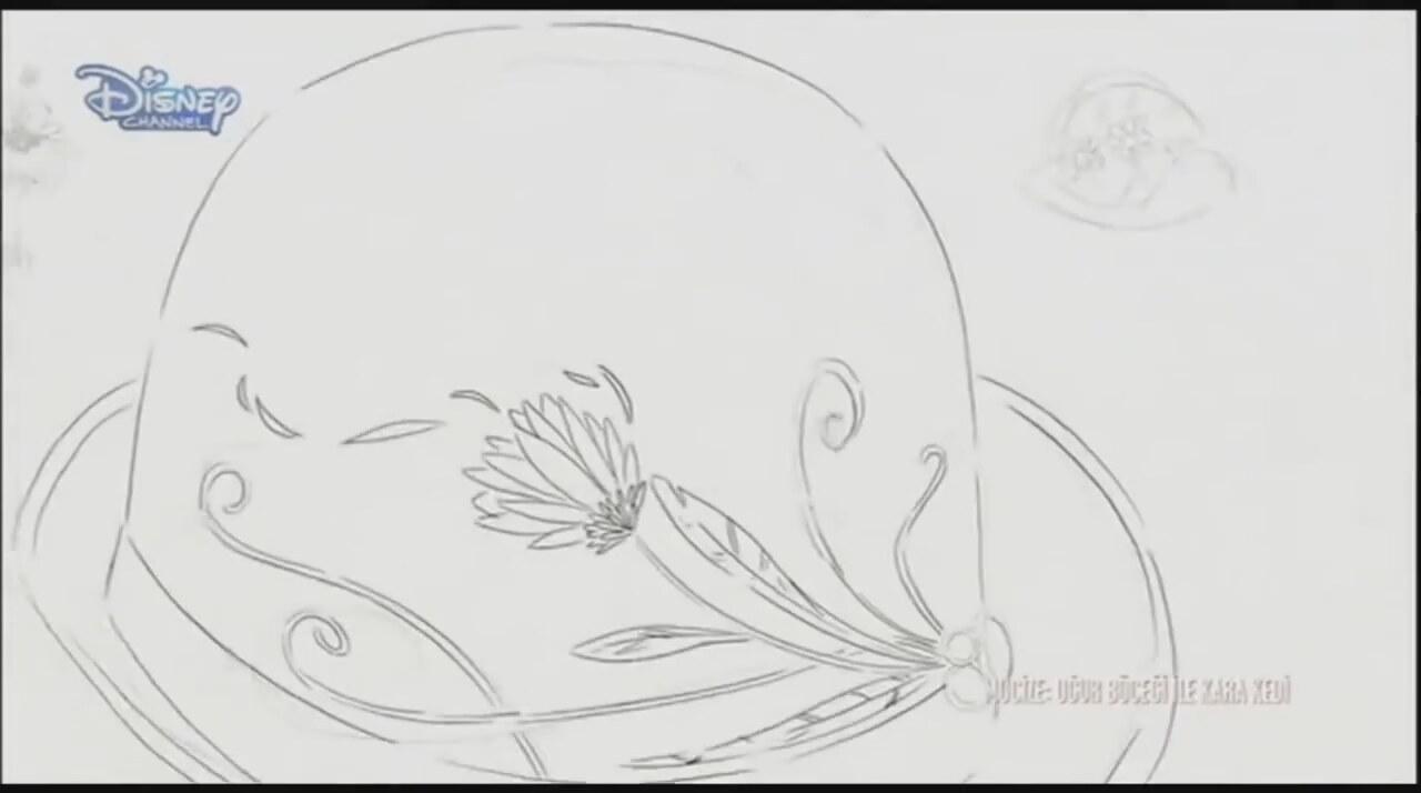 Mucize Uğur Böceği Ile Kara Kedi Bölüm 5 Bay Güvercin Izlesenecom