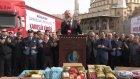 Türkiye Yaraları Sarıyor - Trt Diyanet