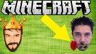 Atarlı Giderli Tunç | Minecraft Türkçe Survival Multiplayer | Bölüm 9 - Oyun Portal