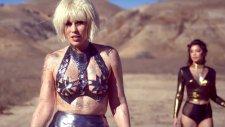 Basto & Natasha Bedingfield - Unicorn