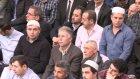 Cuma Hutbesi 'peygamberler Allah'ın Kutlu Elçileridir' 19 Şubat 2016