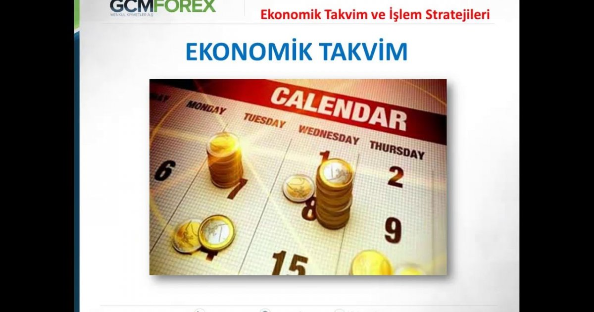 Forex stratejileri video