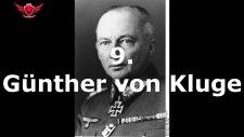 En İyi Alman Generaller - TOP 10