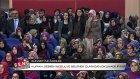 Genç İlahiyat - Prof. Dr. İsmail Hakkı Ünal - (Karabük Üniversitesi) - Trt Diyanet