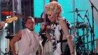 Gwen Stefani - Make Me Like You (Canlı Performans - Jimmy Kimmel)