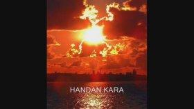 Handan Kara - Gurbet O Kadar Acı Ki