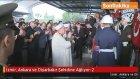 İzmir, Ankara ve Diyarbakır Şehidine Ağlıyor-2