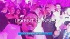 Levent Canses - Video Selfie -Ayva çiçek açmış - Düğün Orkestra & Sanatçı