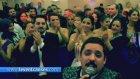 Levent Canses - Video Selfie - dım dım yar - Düğün Orkestra & Sanatçı