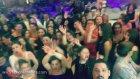 Levent Canses - Video Selfie - Fasülye - Düğün Orkestra & Sanatçı