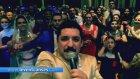 Levent Canses - Video Selfie - Her Yol Ankara - Düğün Orkestra & Sanatçı
