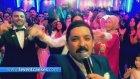 Levent Canses - Video Selfie - Kıskananlar çatlasın - Düğün Orkestra & Sanatçı