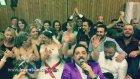 Levent Canses - Video Selfie - Tokat yolları - Düğün Orkestra & Sanatçı