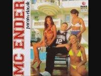 MC Ender - Param Olacak (1998 - 28 dk)