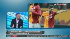 Mehmet Demirkol :