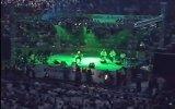 Neşet Ertaş  Ankara Aski Spor Salonu Konseri 2003