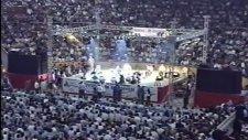 Neşet Ertaş - Ankara Aski Spor Salonu Konseri (2003)