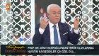 Nihat Hatipoğlu'ndan Ankara'da Şehit Olanlara Dua (Dosta Doğru 18 Şubat Perşembe)