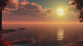 Sabahat Akkiraz-Hangi Bağın Bağbanısan