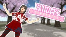 Testere!! - Yandere Simulator - Bölüm 5