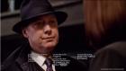 The Blacklist 3. Sezon 16. Bölüm Fragmanı