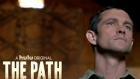 The Path On Hulu - Yeni Fragman (2016)