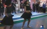 90'lar Dans Yarışması Star Tv  1993