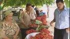 Ayna Programı - Özbekistan 1