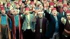 Çerkes Hasan'ın İdamı - Filinta 47. Bölüm (19 Şubat Cuma)