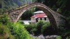Duygusal Karadeniz Şarkıları 2015 / 2016