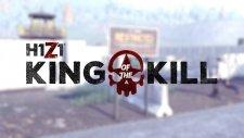 H1z1 King Of The Kill Bölüm 1 (W/oyunportal) - Eastergamerstv