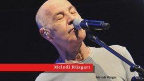 Mazhar Alanson - Benim Halâ Umudum Var