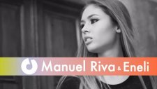 Mhm Mhm - Manuel Riva & Eneli -  (Official Music Video)