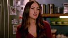 New Girl 5. Sezon 8. Bölüm Fragmanı