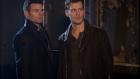 The Originals 3. Sezon 14. Bölüm Fragmanı