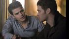 The Vampire Diaries 7. Sezon 14. Bölüm Fragmanı