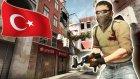 Cs:go - Türkiye Haritasını Geziyoruz (De_mikla) V.1 - Novaprospekt
