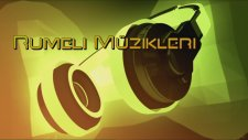 En Bomba Rumeli & Trakya Havaları HD  Best Muzika Tek Parça Full Albüm Part 3