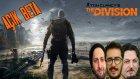 Film Tadında ! | The Division Açık Beta Tüm Görevler (W/oyunportal,fedupsamania)