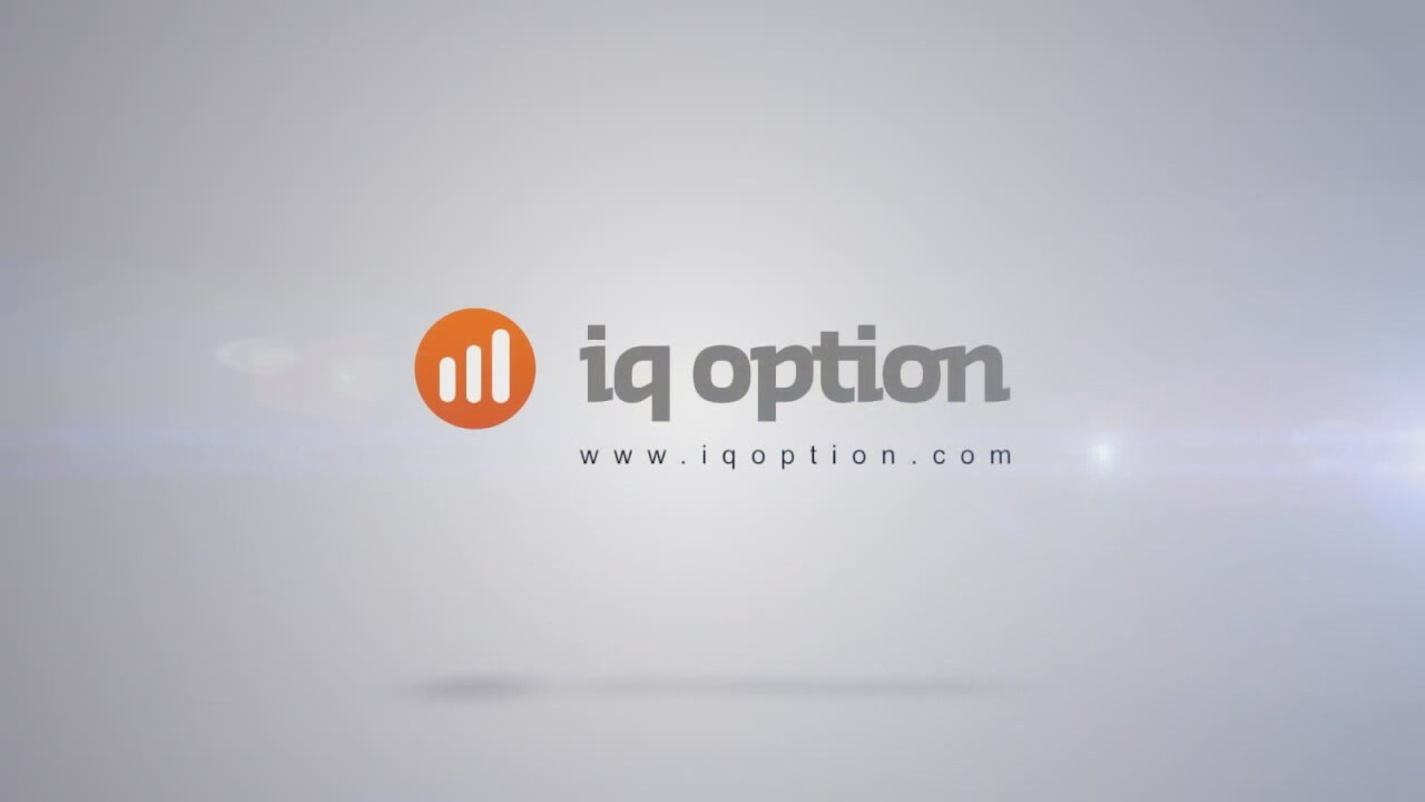 Бинарные опционы qi option регистрация