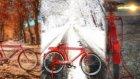 İnternetin Yeni Fenomeni: Kırmızı Bisiklet