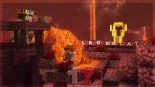Lord of Minecraft -17- Gardiyan Farmı - Berkay DELİRDİ !!