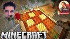 Sinanın Evini Patlattık | Minecraft Türkçe Survival Multiplayer | Bölüm 10 - Oyun Portal