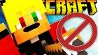 Türkçe Minecraft | ÖLMEMEYE ÇALIŞ! - [GEBERME]